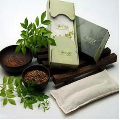 Arose Herbal Pack