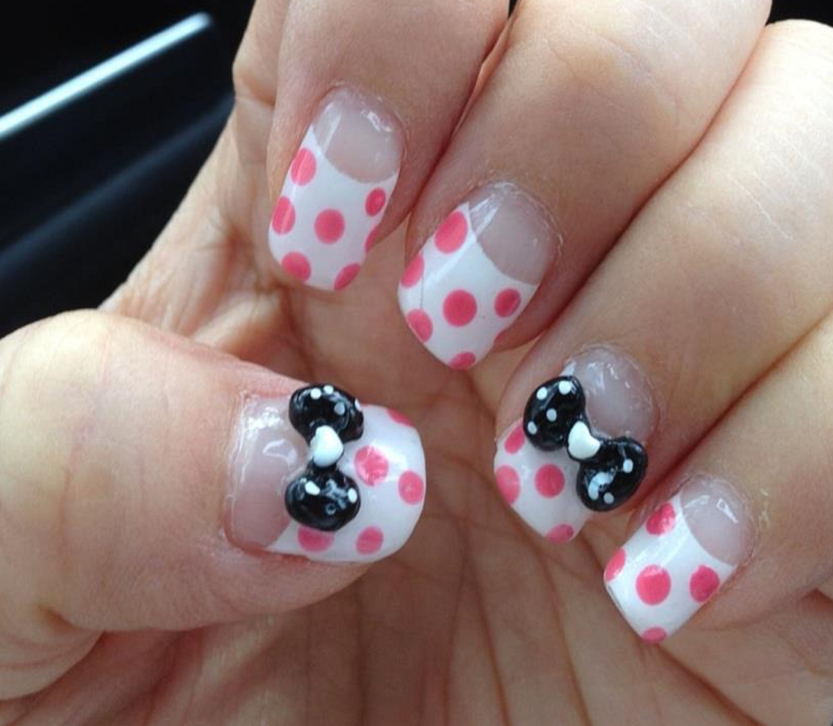 Art nails hours best nails 2018 nail art hours muncie indiana best nails 2018 prinsesfo Image collections